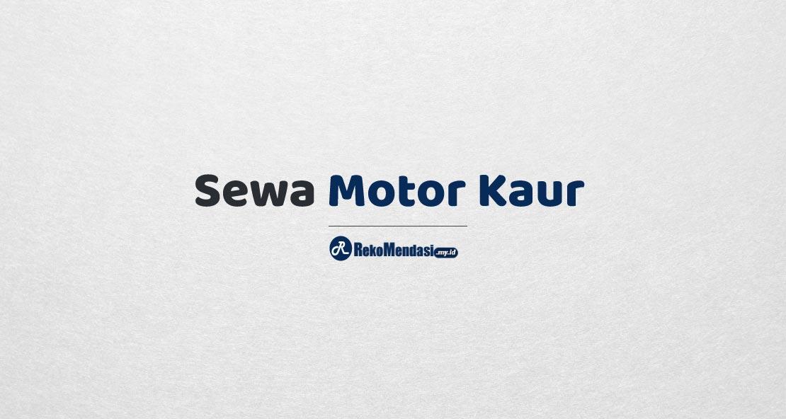 Sewa Motor Kaur